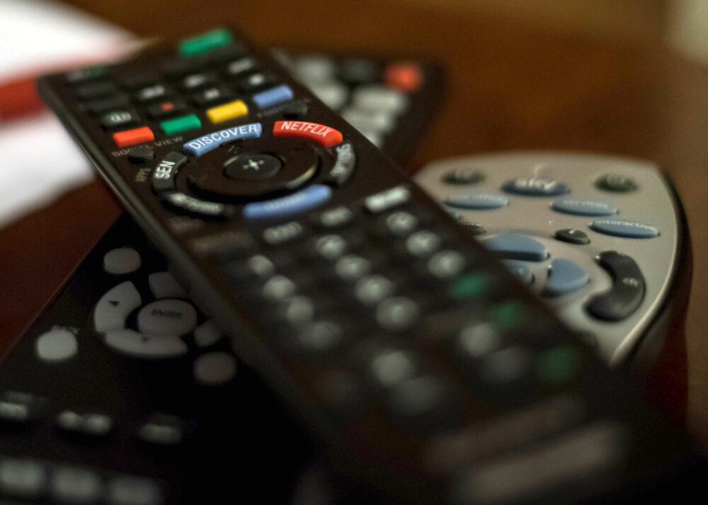 Acht Doku-Tipps für Netflix und Amazon Prime