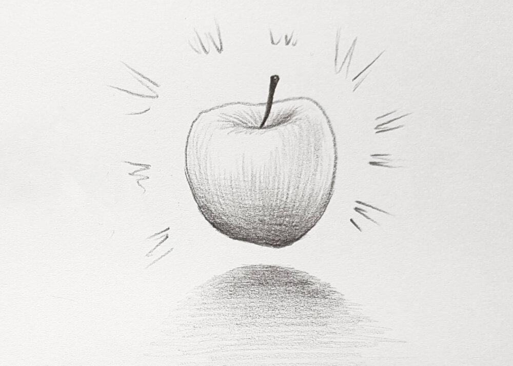 Herbstapfel lädt zu vegan-vegetarischem Brunch ein